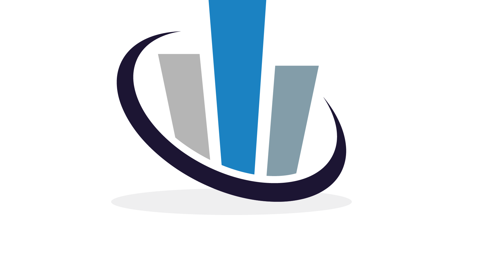 HJS Administraties